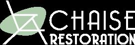 Logo-petit-white