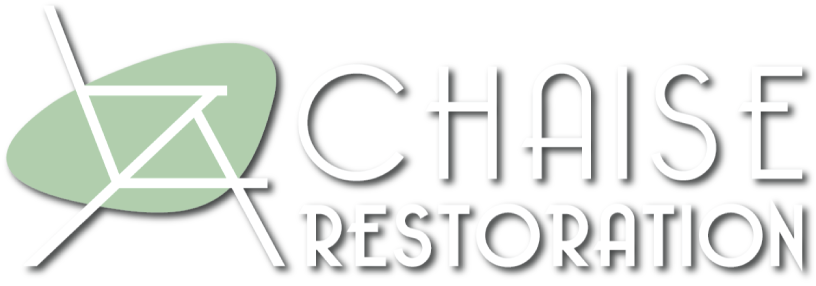 chaise-restoration-logo-small