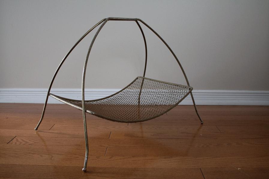 rack897x598-2