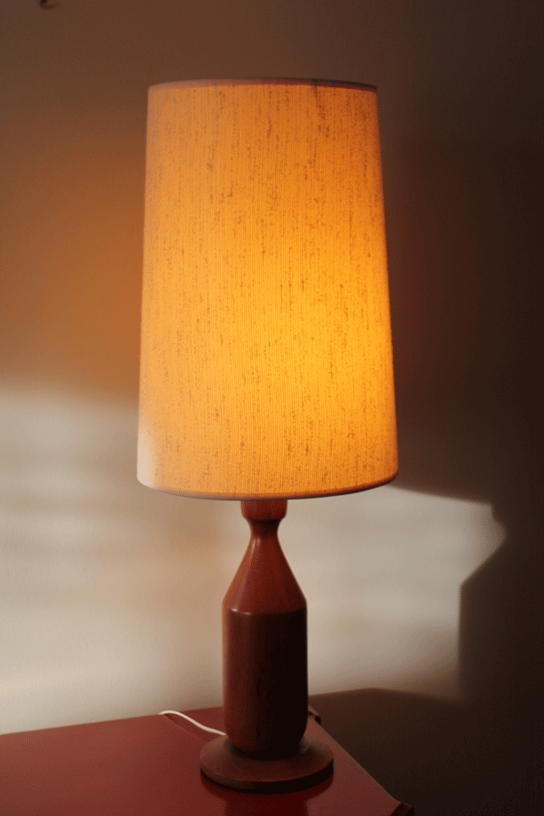 teak_lamp598x897-1