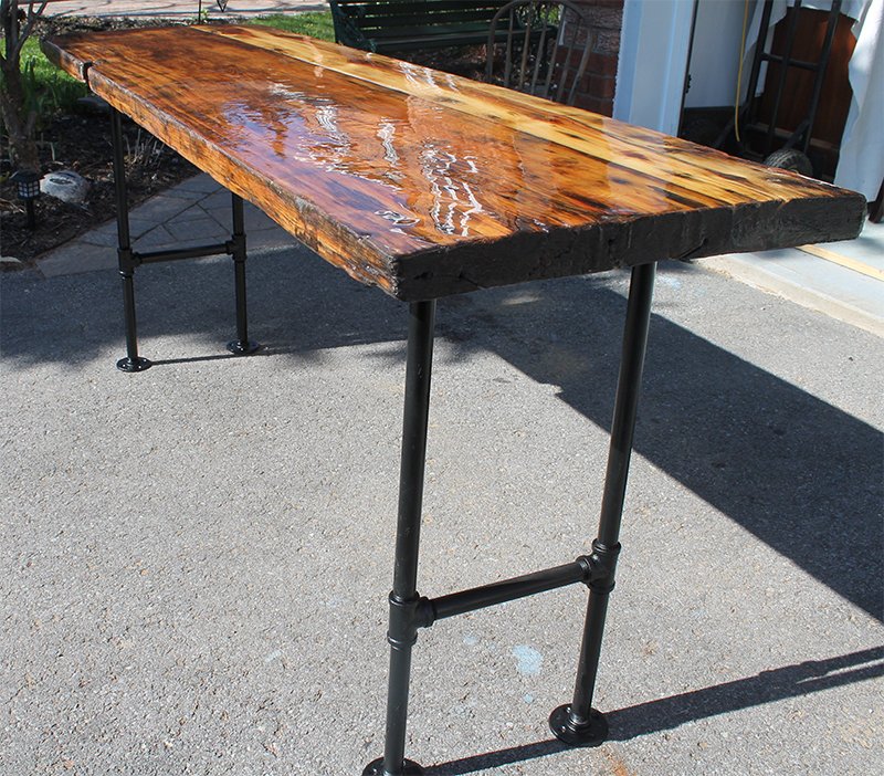 table_epoxy-7509-800x702