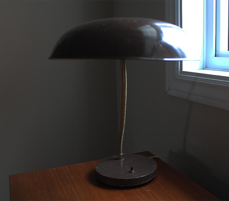 lamp_indus-2-800x702