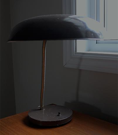 lamp_indus-4