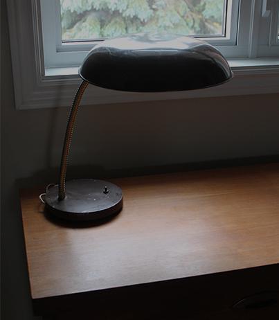 lamp_indus-5