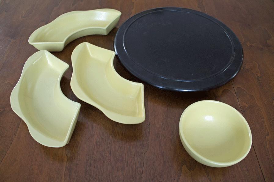 lazysu-897x598-3