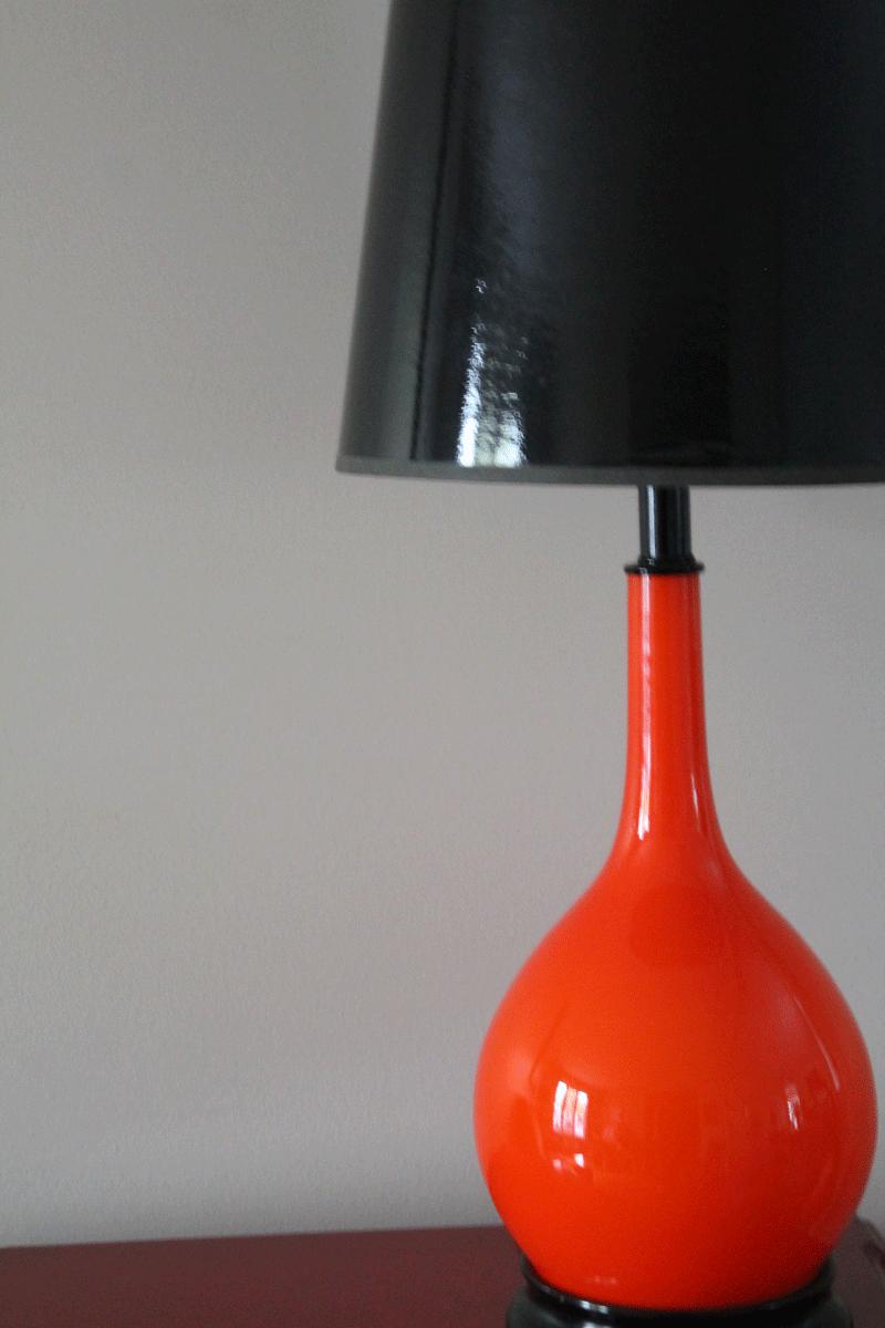 forange(800x1200)_1929