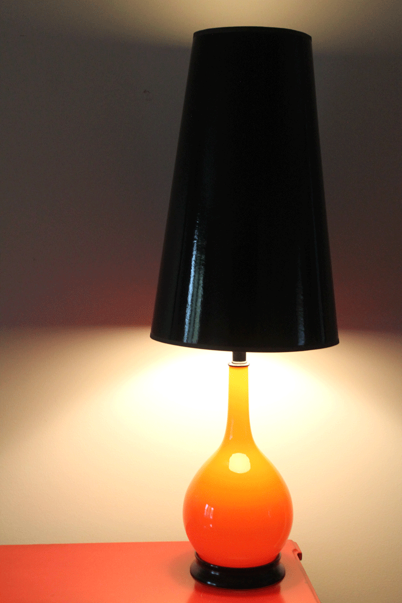 forange(800x1200)_1932
