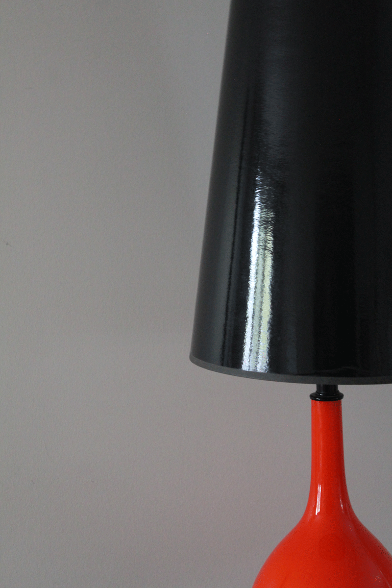 lorange(800x1200)_1928