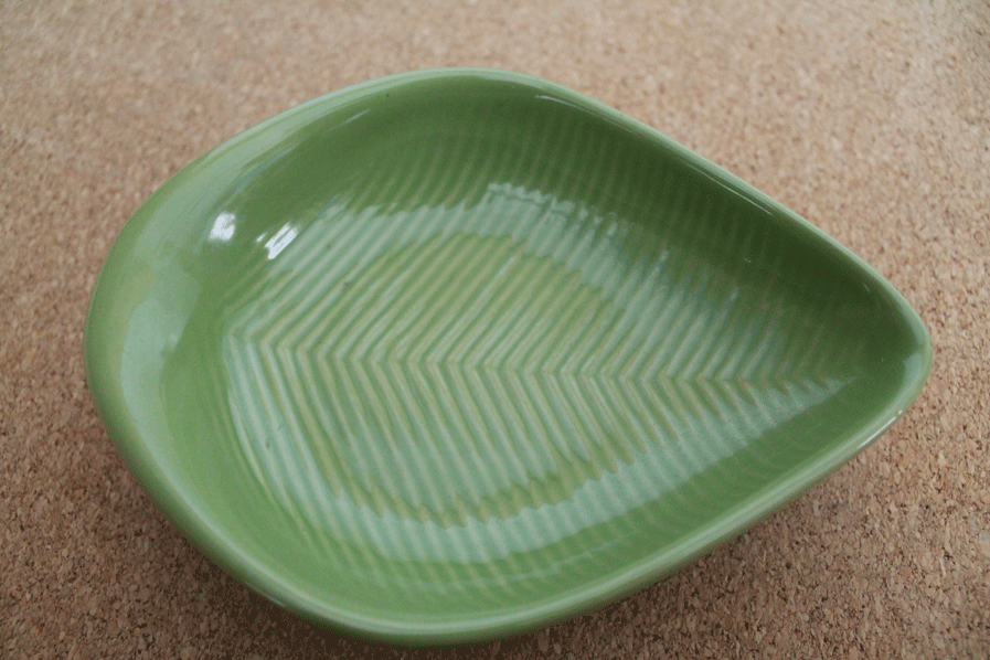 LSV011